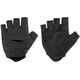 Bontrager Circuit Gloves Black